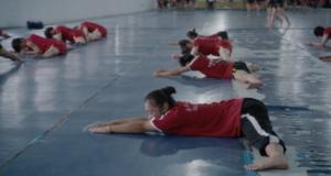 asd Zen Shin Club Italia Scuola di Kung Fu Wushu